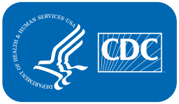 CDC Centers from Disease Control and Prevention
